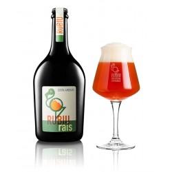 Raìs-birra artigianale