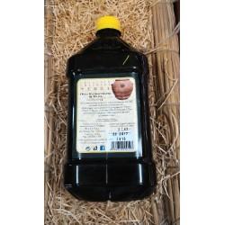 Olio Extra Vergine D'oliva in PET