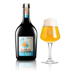 Lido-birra artigianale