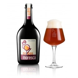 Moresca-birra artigianale