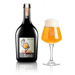 Flavia-birra artigianale