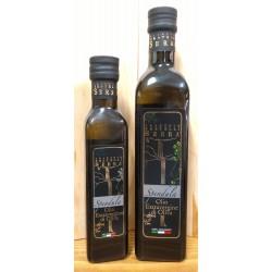 Olio Extra Vergine D'oliva in Vetro