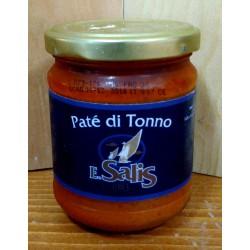 Patè di Tonno