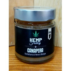 Canapera